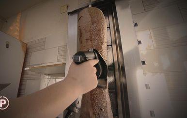 Provjereno: Kako funkcionira sustav kontrole mesa (Foto: Provjereno) - 3