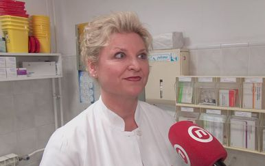 Sanja Zember