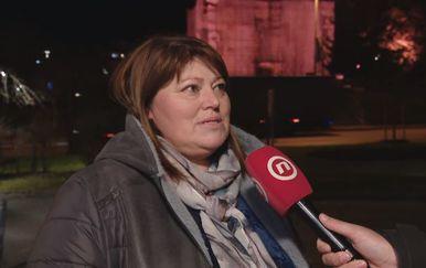 Suzana Diklić