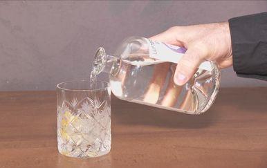 Nove trošarine: Skuplje cigarete, alkohol i pića sa šećerom - 2