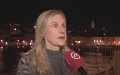 Branka Sepčić