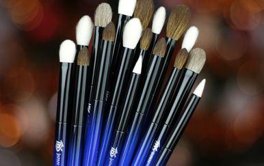 Kistovi za šminkanje The Brush Stash - 4