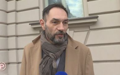 Dražen Jelenić