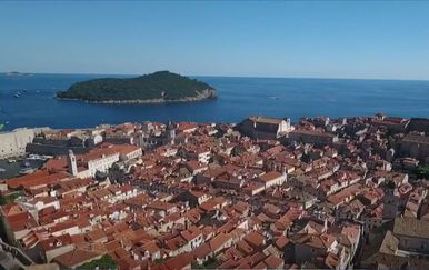 Dubrovnik - 2