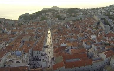 Dubrovnik - 3