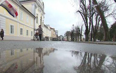 Bjelovar - 1