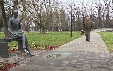 Život u Hrvatskoj: Požega - 6