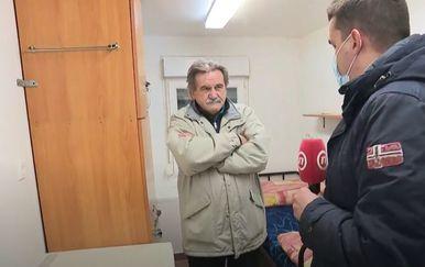 Branko Vidović i Domagoj Mikić - Kontejner - 5