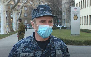 Robert Hranj - 2