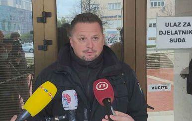 Vlado Ožaić Paić