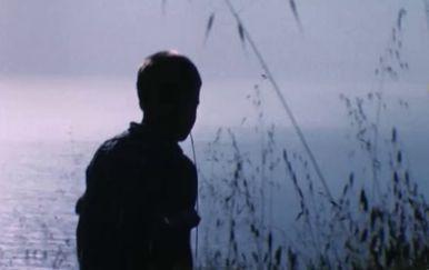 Prizor iz filma 4700 kilometara daleko - 1
