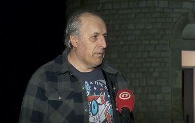Korlado Korlević, astronom