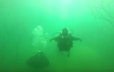 Jezero Ponikve - 5
