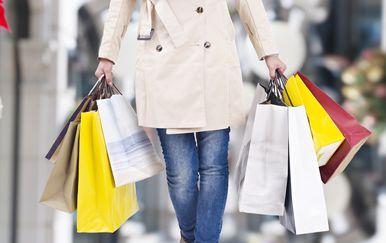 Velika potrošnja (Foto: Guliver/Thinkstock)
