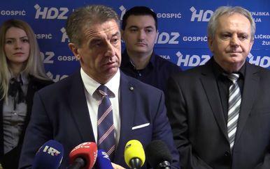Darko Milinović (Foto: Dnevnik.hr)