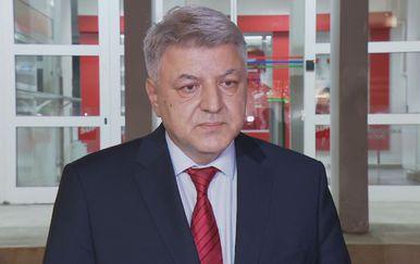 Zlatko Komadina (Foto: Dnevnik.hr)