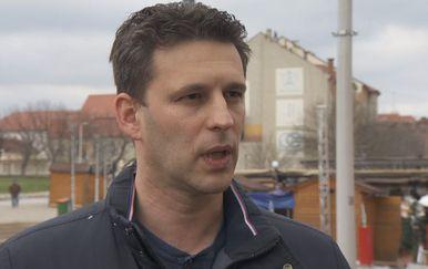 Božo Petrov (Dnevnik.hr)