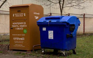Istječe rok za prilagodbu (Foto: Dnevnik.hr) - 3