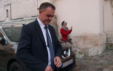 Pregled tjedna (Foto: Dnevnik.hr) - 5