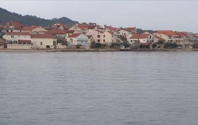 Kako zaustaviti izumiranje otoka? (Foto: Dnevnik.hr) - 3