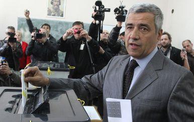 Oliver Ivanović (Foto: AFP)