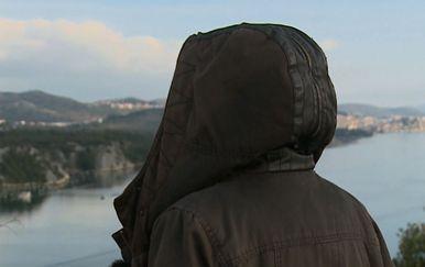 Majka učenice posljednjih mjeseci prolazi životnu agoniju (Foto: Dnevnik.hr)
