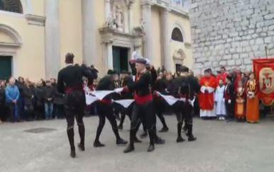 Novi spor između Hrvatske i Crne Gore (Foto: Dnevnik.hr)