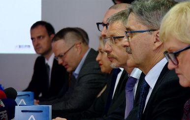 Izvoznici pozdravljaju uvođenje eura (Foto: Dnevnik.hr) - 2