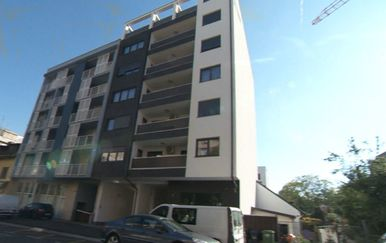 Nastavljaju se subvencije za stanove (Foto: Dnevnik.hr) - 2
