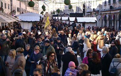 Turizam i blagdani (Foto: Dnevnik.hr)
