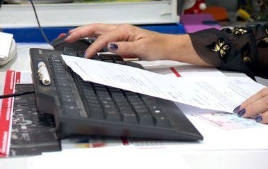 Lakše poslovanje poduzetnicima (Foto: Dnevnik.hr) - 2