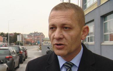 Krešo Beljak (Foto: DNEVNIK.hr)