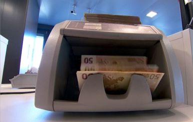 Manji poticaji za štednju (Foto: Dnevnik.hr) - 3