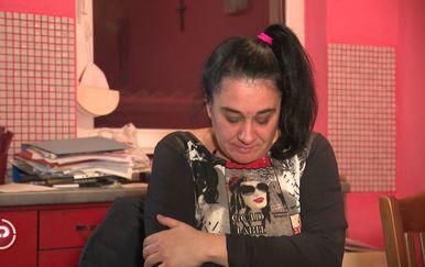 Ispovijest žene koja je 20 godina trpila fizičko i psihičko zlostavljanje (Foto: Dnevnik.hr) - 5