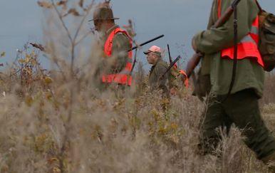 Propucani lovci (Foto: Dnevnik.hr) - 3