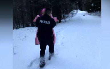 Policajci heroji (Foto: Dnevnik.hr) - 8