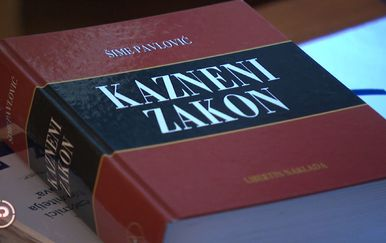Novinarstvo na udaru tužbi (Foto: Dnevnik.hr) - 3