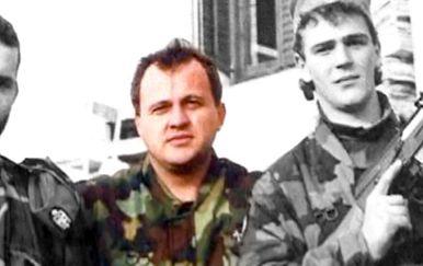 Hrvatska će tražiti izručenje Zorana Tadića (Foto: Dnevnik.hr) - 1