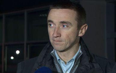 Ivan Penava (Foto: Dnevnik.hr)