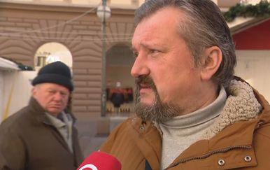 Što kažu građani o pobjedi Zorana Milanovića - 2