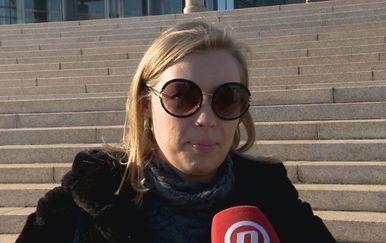 Sigurnost i prometni kaos u Zagrebu - 6