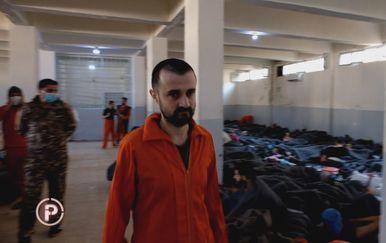 Vojnici ISIL-a vraćaju se u BiH, jesu li opasni ili samo prevareni? - 1