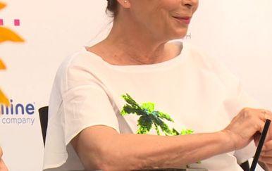 Neda Arnerić