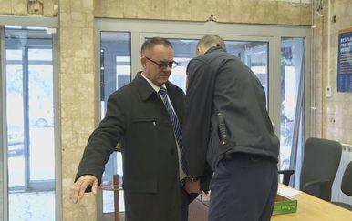Reakcije na presudu Alojzu Tomaševiću - 7