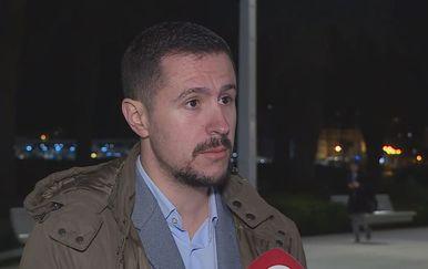 Jerko Trogrlić