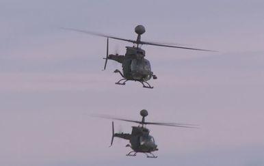 Helikopteri - 2
