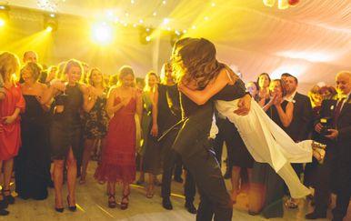 Prvi ples - 2