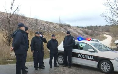 Tragedija u Posušju - Preminulo osmero mladih ljudi - 4