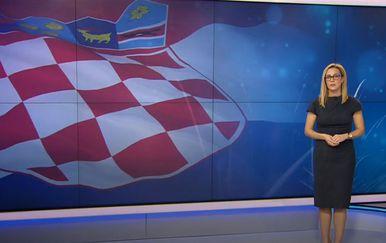 Ivana Brkić Tomljenović - Što nas čeka u 2021. - 3