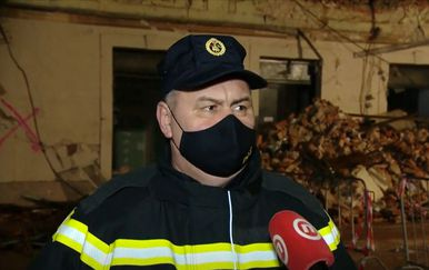 Slavko Tucaković